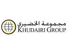 Al Khudairi Group