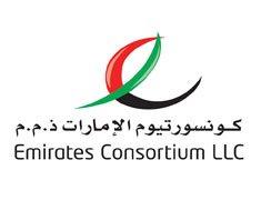 Emirates Consortium