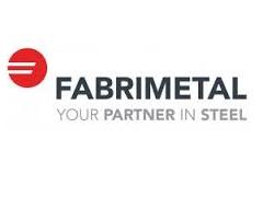 Fabrimetal