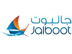 Jalboot