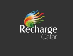 Recharge Qatar
