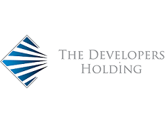 The Developers Holding